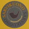 sarvikuono_label