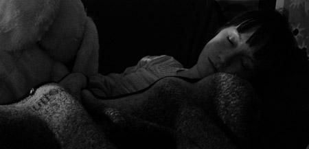 Nukkukati